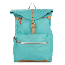 Exsport Sherlington Laptop Backpack - Tosca L