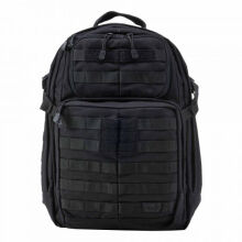 511 Bag Rush 24 Backpack 58601