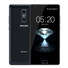 PHILIPS X598 [4/64G] Black