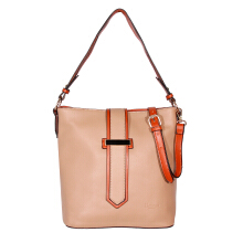 Bellezza Shoulder Bag MS-E342