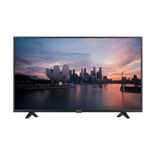Panasonic HD LED TV 43 - TH-43F306G