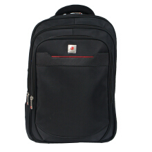 Polo Classic backpack 9065-26  Black