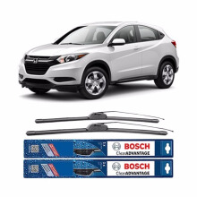 BOSCH Wiper Clear Advantage HRV 26 & 16 Inch