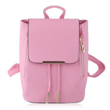 [COZIME] Woman Top-Handle Backpack Girls School Bags Fashion Korean Style Handbag Others1