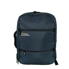 National Geographic Backpack N13211