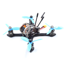 GEPRC Sparrow V2 MX3 139mm FPV Racing RC Drone w/ F4 20A BLHeli_S 48CH Runcam Micro Swift BNF PNP Multicolor