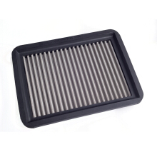 FERROX Air Filter For Car Ford Everest 2500cc (2001 - 2005)