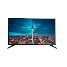 NIKO LED TV 32 inch - NK-32ALPHA