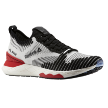 Reebok FLOATRIDE 6000(CN1758)-Black