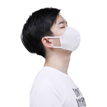 XIAOMI AirPOP Non-woven Face Mask Skin-friendly for Men Women Cycling Bike Bicycle Motorcycle Scoote
