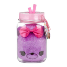 NUM NOMS Surprise in Jar B.B. Bear NUM551164