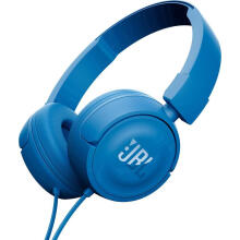 JBL T450 On-Ear Headphones - Garansi Resmi IMS