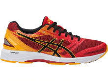 ASICS GEL-DS TRAINER 22 T720N-2390-Red