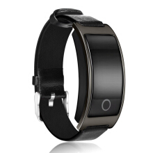 CK11S Smart Band Blood Pressure Heart Rate Monitor Wristwatch Fitness Bracelet Tracker