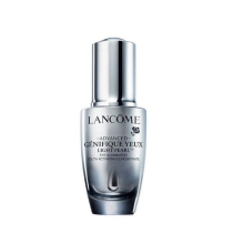 Lancome Genefique Yeux Eye Serum 20 ml
