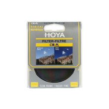 HOYA CPL Slim Frame 77mm