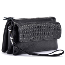 Keymao Diagonal mini bag hands bag ladies bag wholesale handbags fashion clutch bag