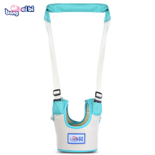 Bangbeibi Baby Walker Harness Assistant Toddler Leash Kids Walking Safety Belt