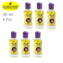 Konicare Minyak Telon Plus 30 ml (6 Pcs)