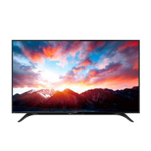SHARP LED TV FHD 50 Inch - 2T-C50AD1I