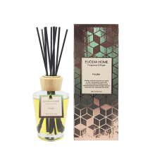 EUÓDIA HOME  Feuille Fragrance Diffuser 150 ml