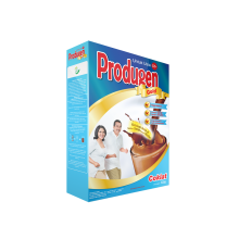 PRODUGEN Gold Chocolate 500g