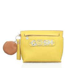 Viola-194 Casual Clutch