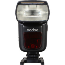 GODOX V850 II LITHIUM - ION MANUAL FLASH