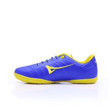 ARDILES Men Calshberg Futsal Shoes -  Biru Royal