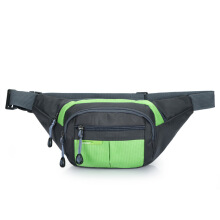 SPORT leisure outdoor riding men's multi-functional Waist bag