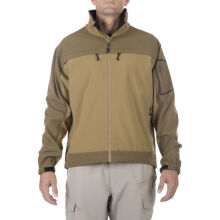 511 Jacket Chameleon Soft Shell 48099