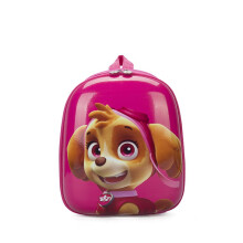 Wei's Girl Pack Girl Hard Shell Backpack B-TIMI219