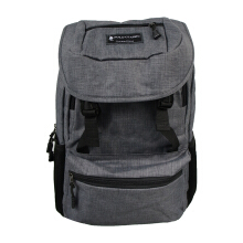 Polo Classic Backpack 9035-06