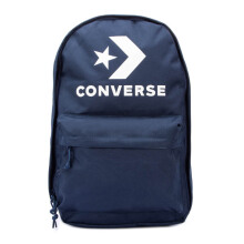 CONVERSE Backpack Edc 22 (Navy) - Navy [One Size] CON7031-A06