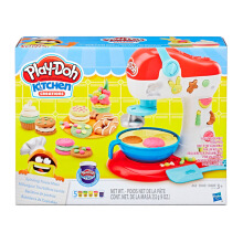 PLAYDOH Spinning Treats Mixer PDOE0102