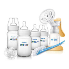 AVENT Mother's Day Package 1