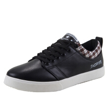 SiYing Original casual sports shoes student men's casual shoes