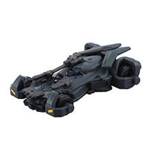TOMICA Dream #151 Justice League: Batmobile TO-960485