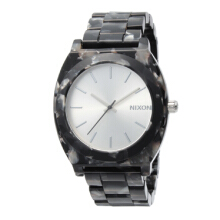 Nixon ニ ク ソ ン THETIMETELLERACETATE A3271039 watches