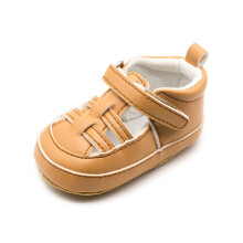 SiYing Baby toddler shoes baby shoes breathable wearable children's shoes