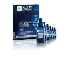RHC Anti Dandruff Serum - 9ml (6pcs)
