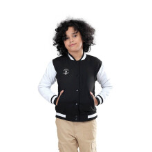 BOY JACKET SWEATER HOODIES ANAK LAKI-LAKI - ILS 155
