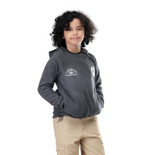 BOY JACKET SWEATER HOODIES ANAK LAKI-LAKI - IYN 532