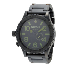 Nixon ニ ク ソ ン THE51-30 tide A0571042 watches