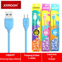 Kabel USB-Data Joyroom Micro USB JR-S118