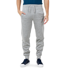 STYLEBASICS Men Jogger - Grischine