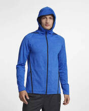 Nike Dri-FIT[928031-439]-Blue