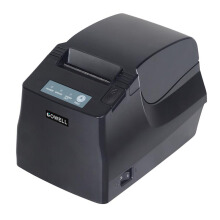 GOWELL Thermal Printer 745 (USB2.0, Serial)