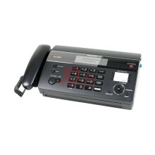 PANASONIC KX-FT983CX - Black
