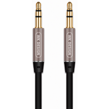 WK Design Aux Cable Wdc - 019